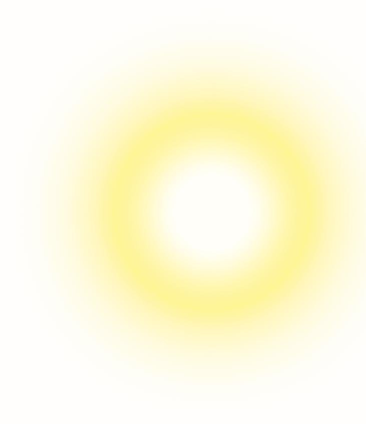 SOL animación
