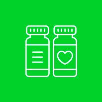 vitaminas oliva clan