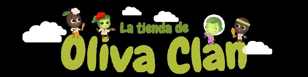 Tienda Oliva Clan